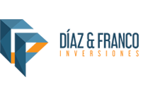 Diaz & Franco inversiones