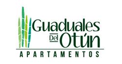 Logo Guaduales del Otún