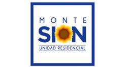 Logo Monte Sión
