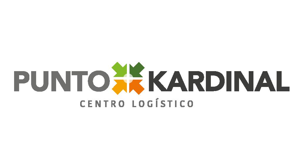 Logo Punto Kardinal