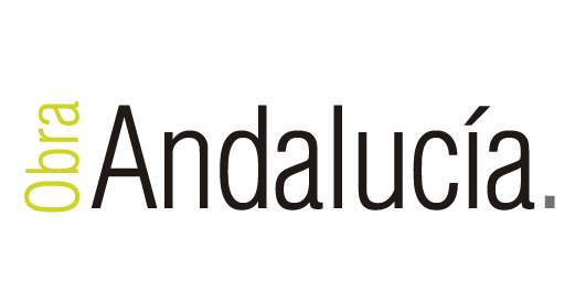 Logo Obra Andalucía