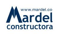 Constructora Mardel