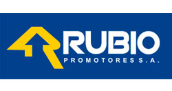 Rubio Constructores S.A