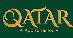 Logo Qatar Apartamentos