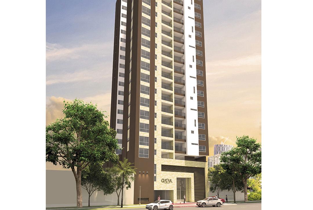 Quatar bucaramanga santander view inmobiliario los mejores apartamentos alta valorizaci%c3%b3n inversi%c3%b3n fachada1 original
